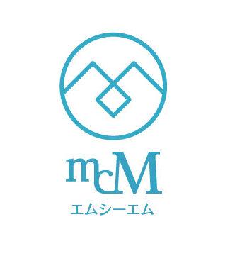 蜃コ蜉帷畑mcM繝ュ繧ウ繧吶・繝シ繧ッ1024_1